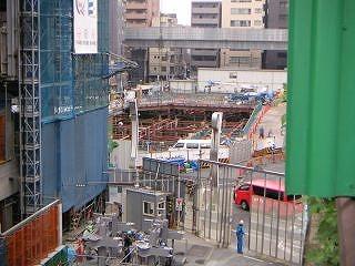 日暮里06-0701-03