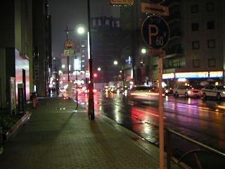 秋葉原07-0217-01