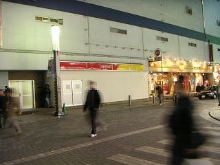 秋葉原07-0303-01