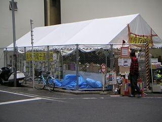 秋葉原07-0324-26