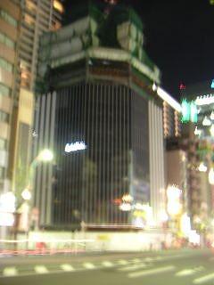 秋葉原07-0414-05