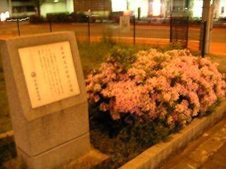 秋葉原07-0421-02
