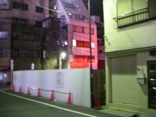 秋葉原07-0421-10