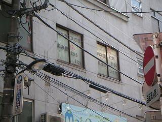 秋葉原07-0503-15