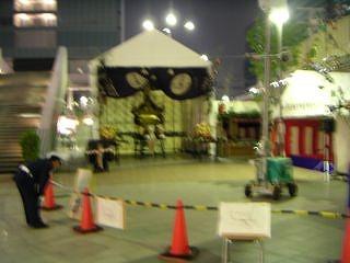 秋葉原07-0512-03