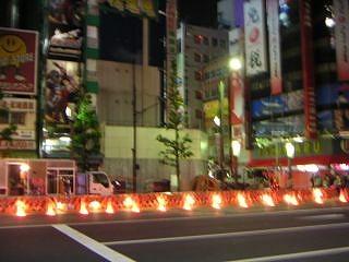 秋葉原07-0526-10