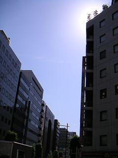 秋葉原07-0616-01