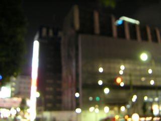 秋葉原07-0707-02