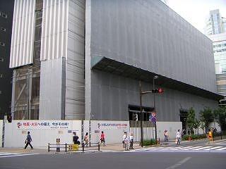 秋葉原07-1013-04