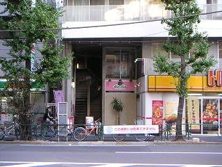 秋葉原07-1021-18