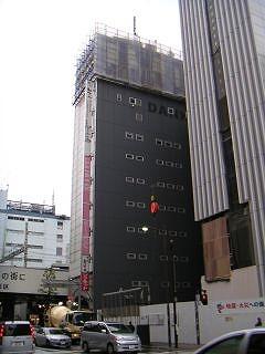 秋葉原07-1110-01