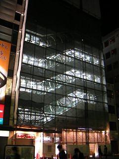 秋葉原07-1201-05