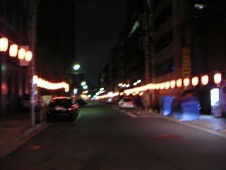 秋葉原07-1208-04