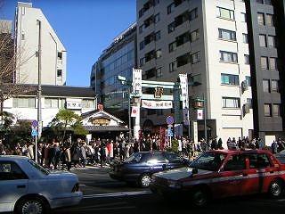 秋葉原08-0102-01