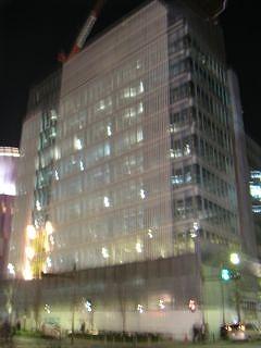 秋葉原08-0105-02