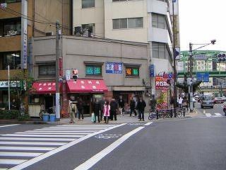 秋葉原08-0202-09
