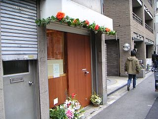 秋葉原08-0202-13