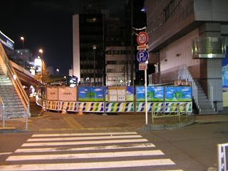 秋葉原08-0210-01
