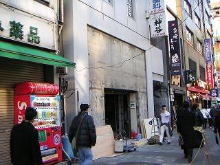秋葉原08-0301-01
