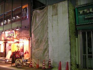秋葉原08-0308-06