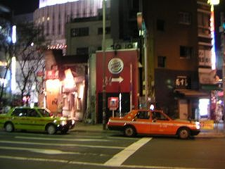 秋葉原08-0322-01