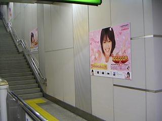 秋葉原08-0329-04