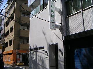 秋葉原08-0406-04