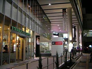 秋葉原08-0419-03