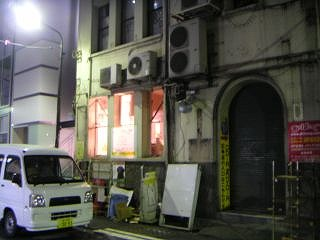 秋葉原08-0419-15