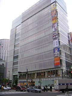 秋葉原08-0426-04