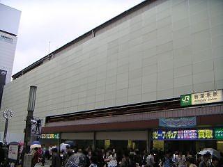 秋葉原08-0426-07