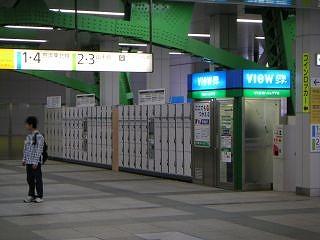 秋葉原08-0505-01