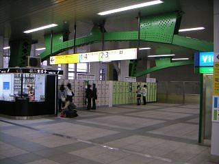 秋葉原08-0505-04