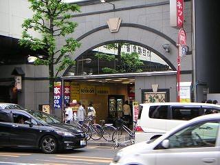 秋葉原08-0505-09