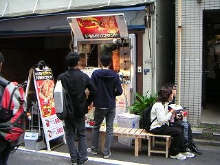 秋葉原08-0505-29