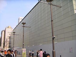 秋葉原08-0517-01