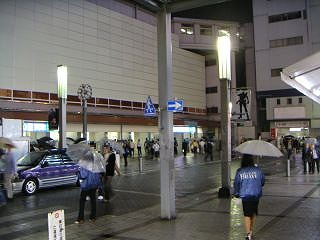 秋葉原08-0524-01