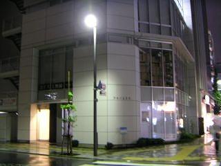 秋葉原08-0524-05