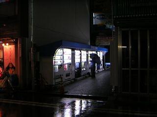 秋葉原08-0524-13