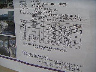秋葉原08-0607-05