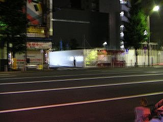 秋葉原08-0621-06