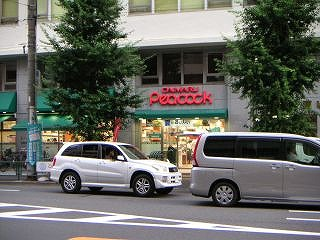 秋葉原08-0712-22
