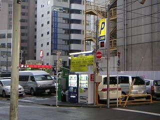 秋葉原08-0830-07