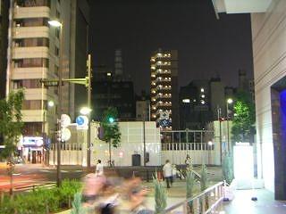 秋葉原08-0913-01