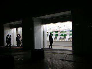 秋葉原08-0913-04