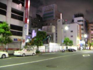 秋葉原08-0927-07