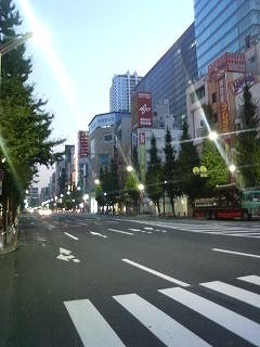 秋葉原08-1004-03
