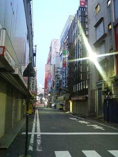 秋葉原08-1004-05