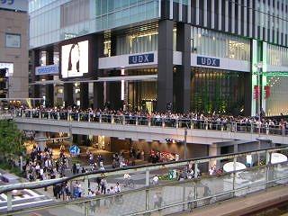 秋葉原08-1026-04