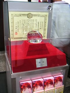 秋葉原08-1101-01